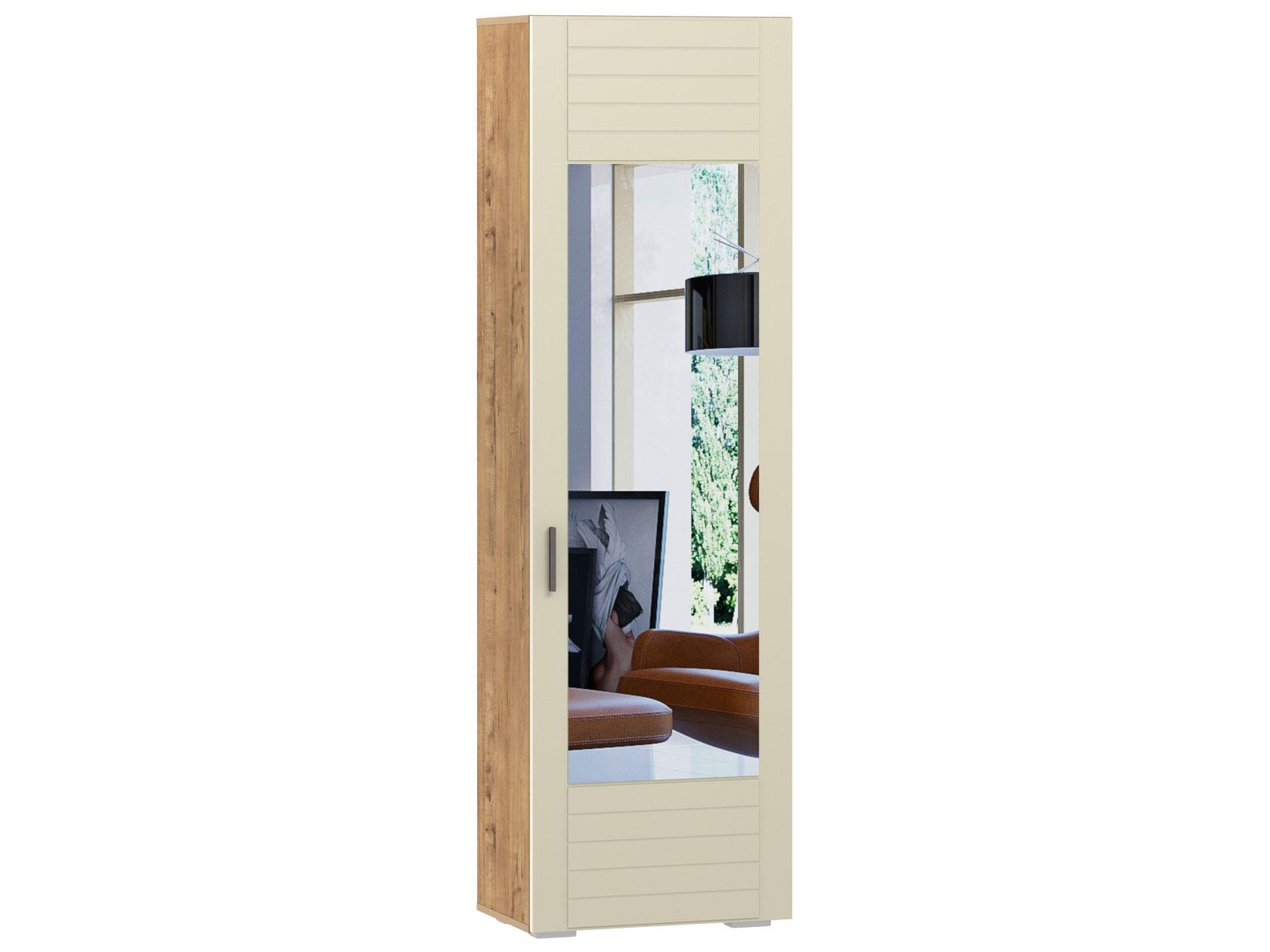 Распашной шкаф 150-113256