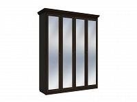 Шкаф 500-114704