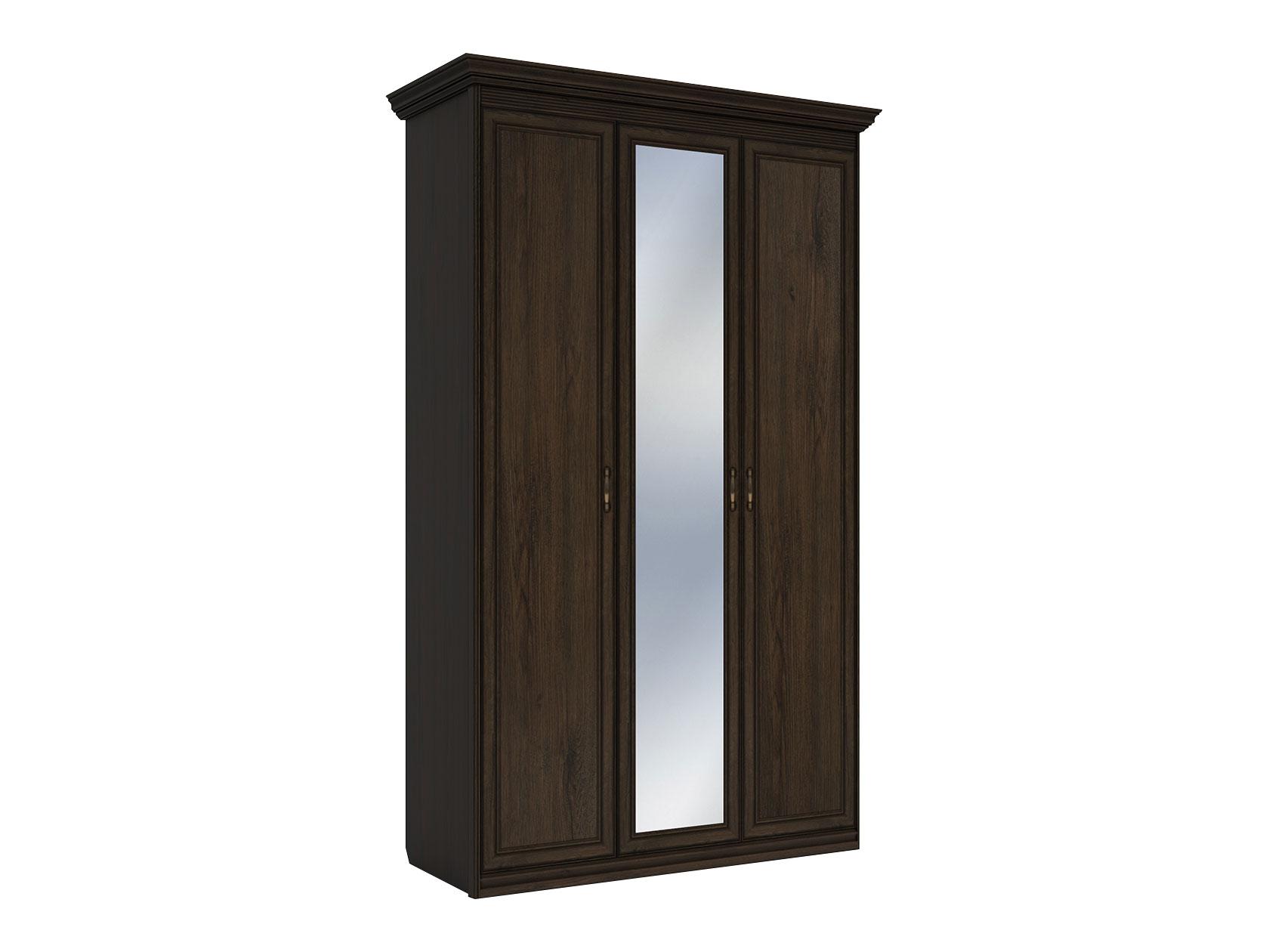 Распашной шкаф 150-114676