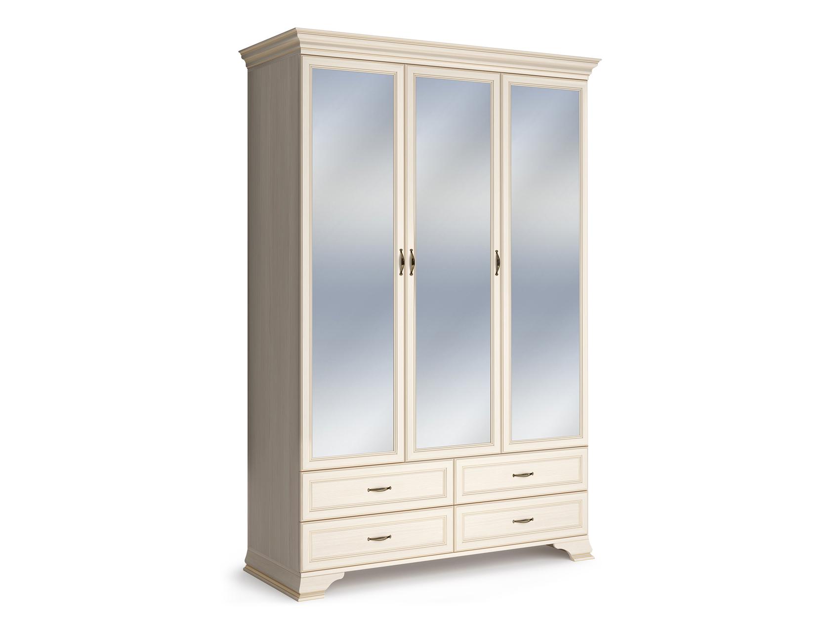 Шкаф распашной 179-95749