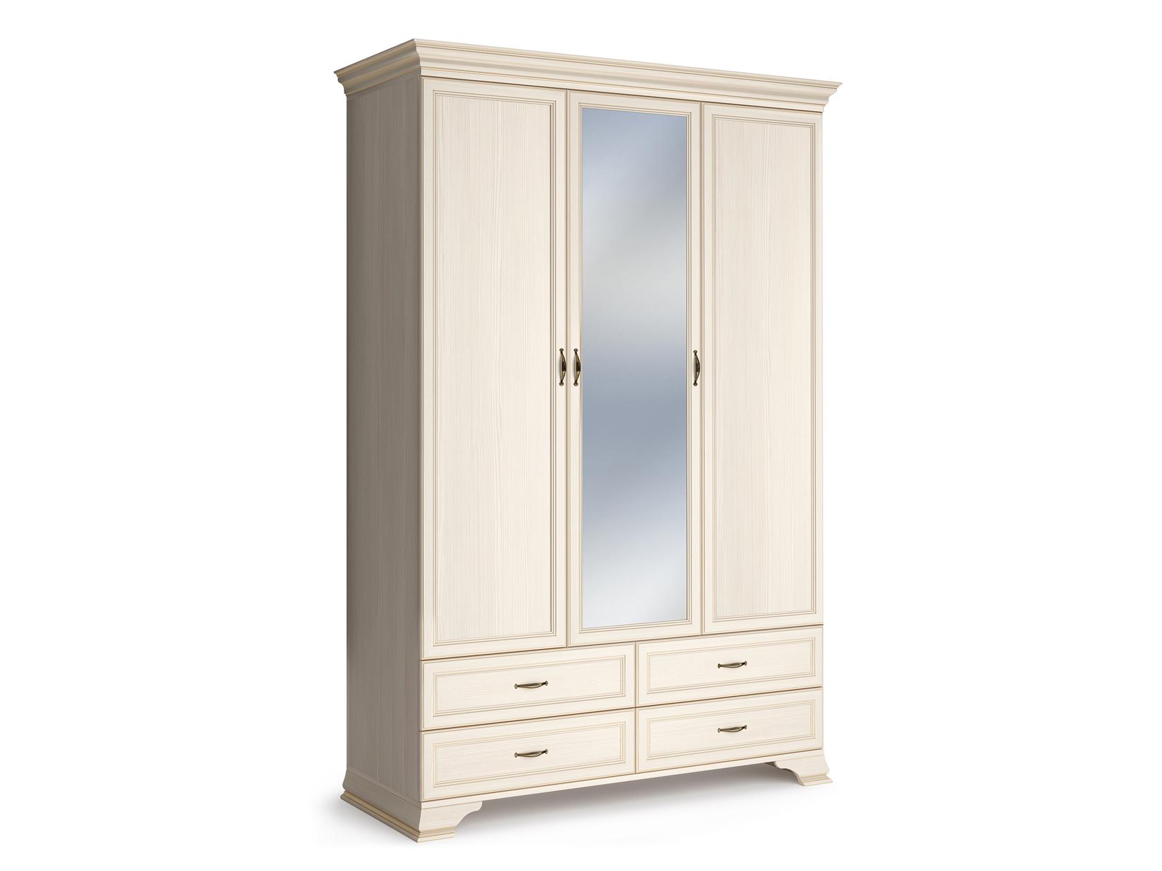Шкаф распашной 150-86318
