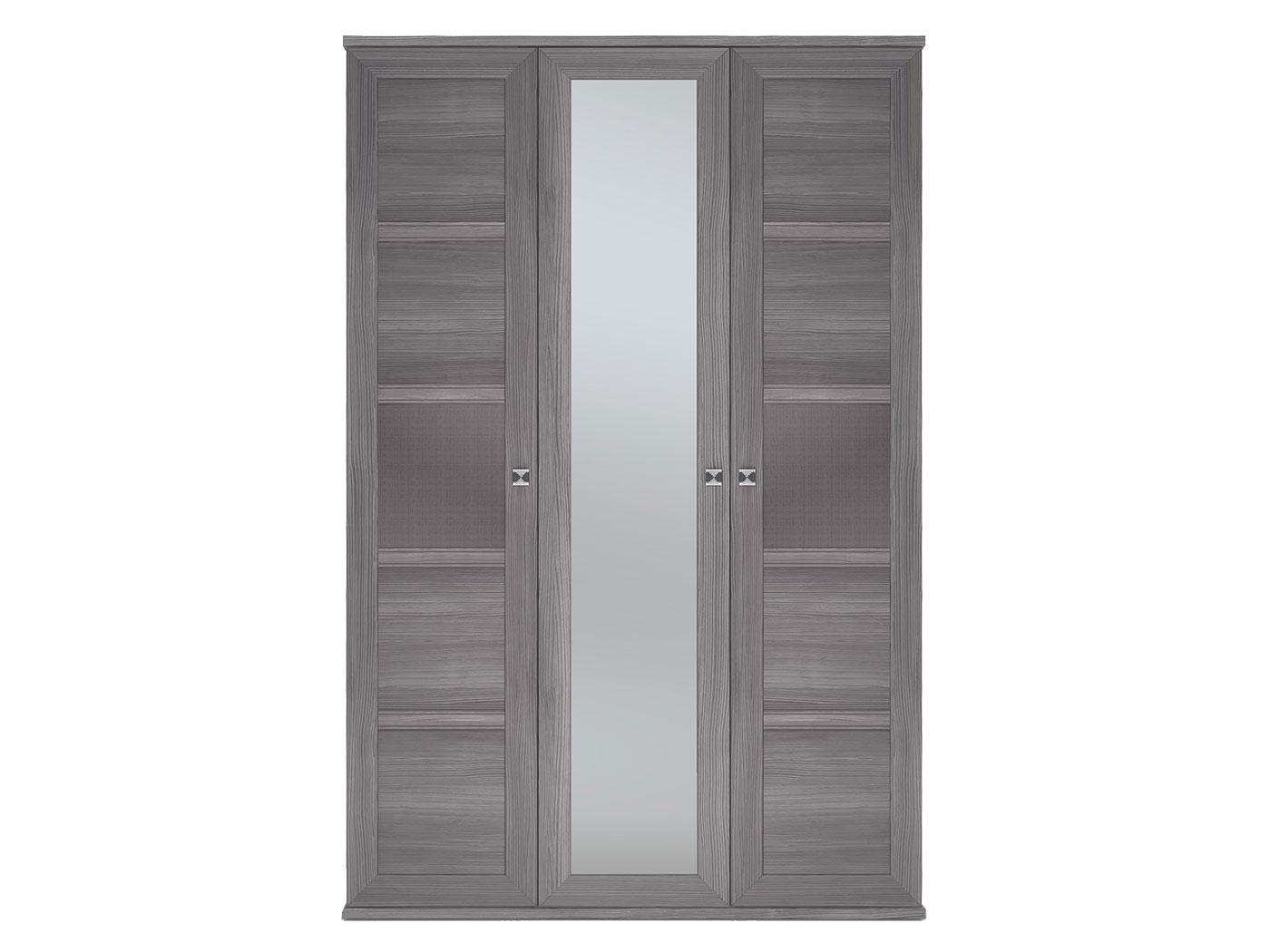 Распашной шкаф 179-100928