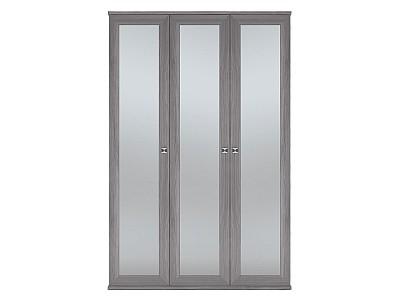 Шкаф 500-101094