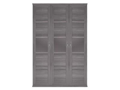 Шкаф 500-101093