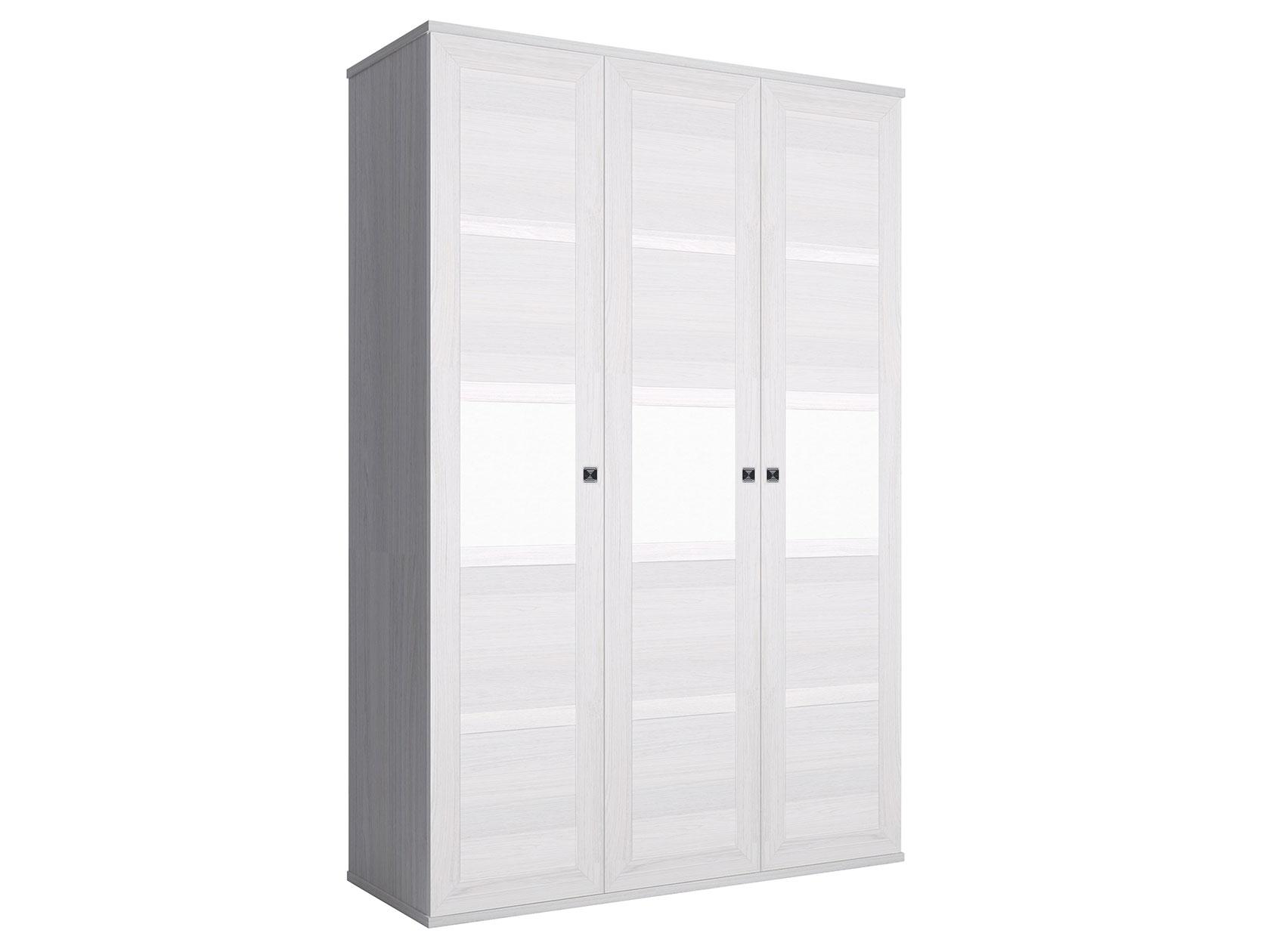 Распашной шкаф 179-107424