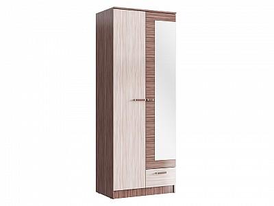 Шкаф 500-114332