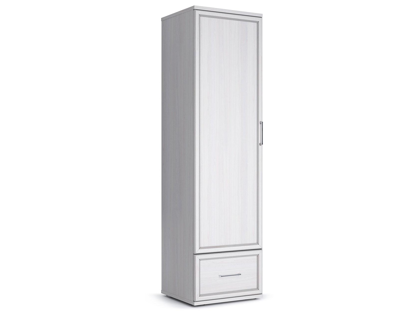 Распашной шкаф 150-107302