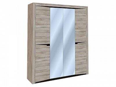 Шкаф 500-118662