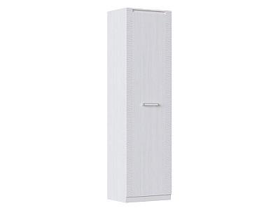 Шкаф 500-69939