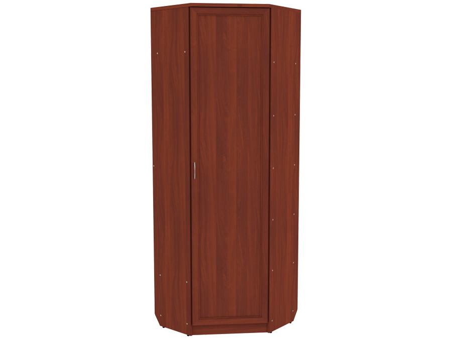 Угловой шкаф 150-85270