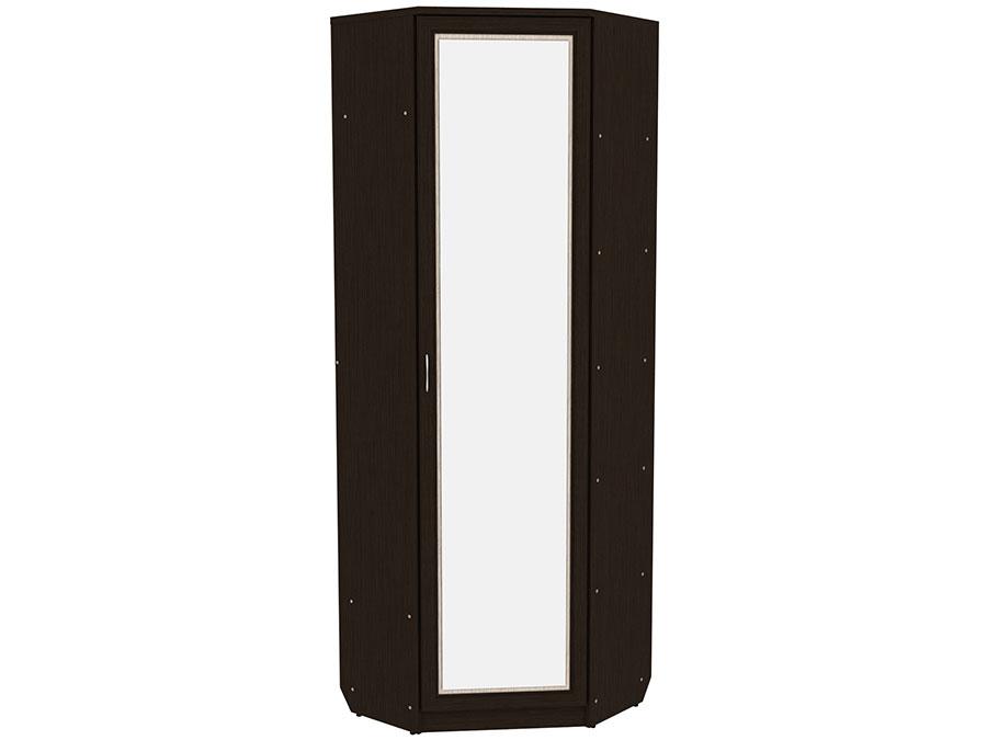 Угловой шкаф 179-123455