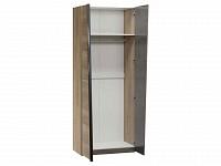 Шкаф 500-74576