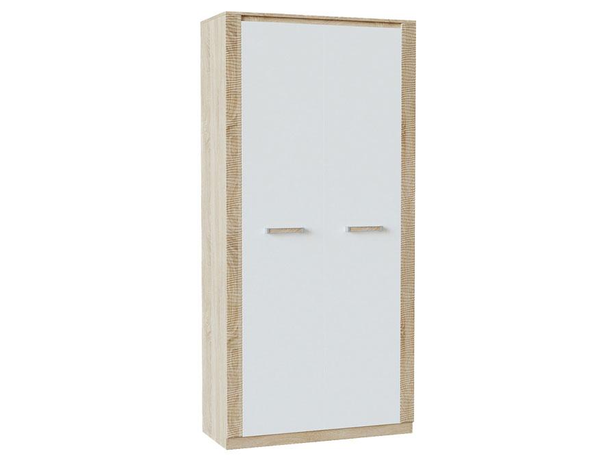 Распашной шкаф 179-70188