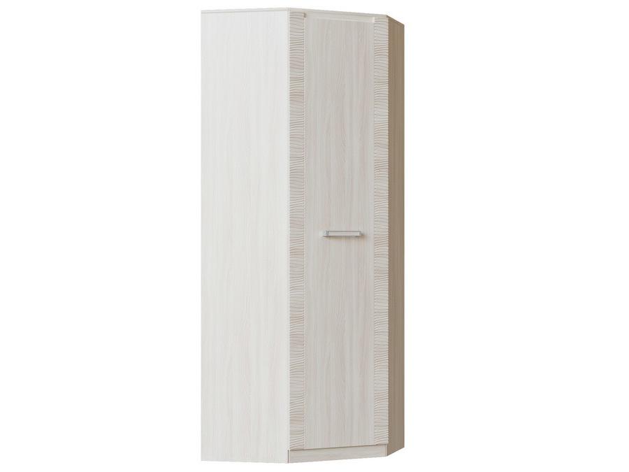 Угловой шкаф 150-65880