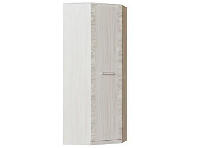 Шкаф 500-65880