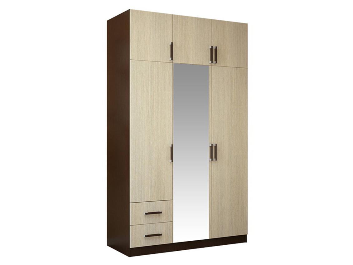Распашной шкаф 108-65845