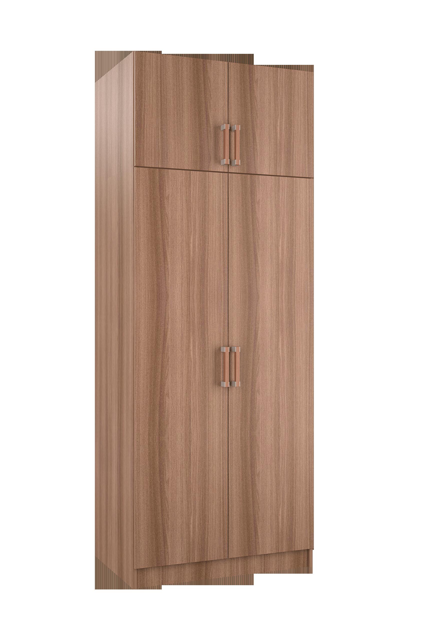 Распашной шкаф 150-65846