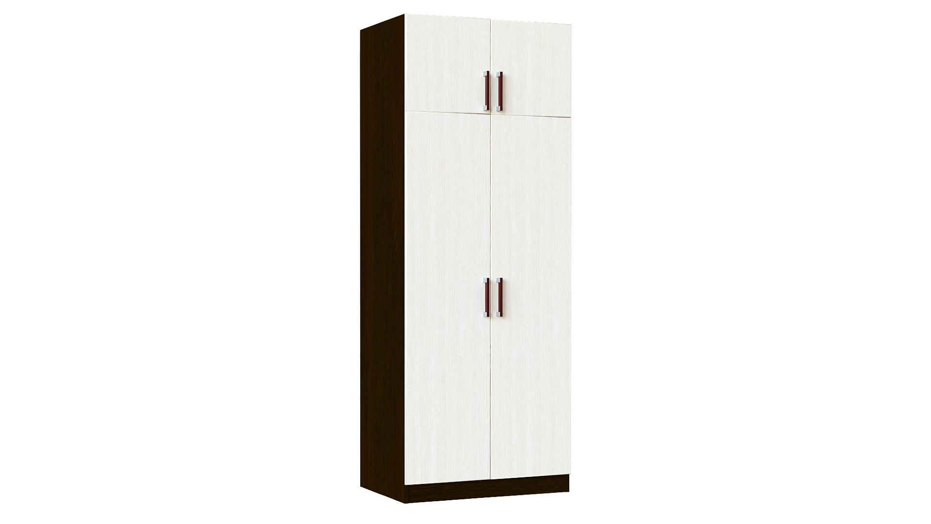 Распашной шкаф 179-73257