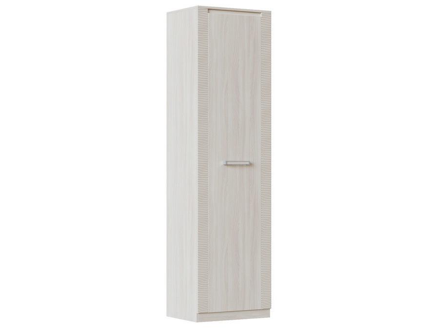 Распашной шкаф 108-65491