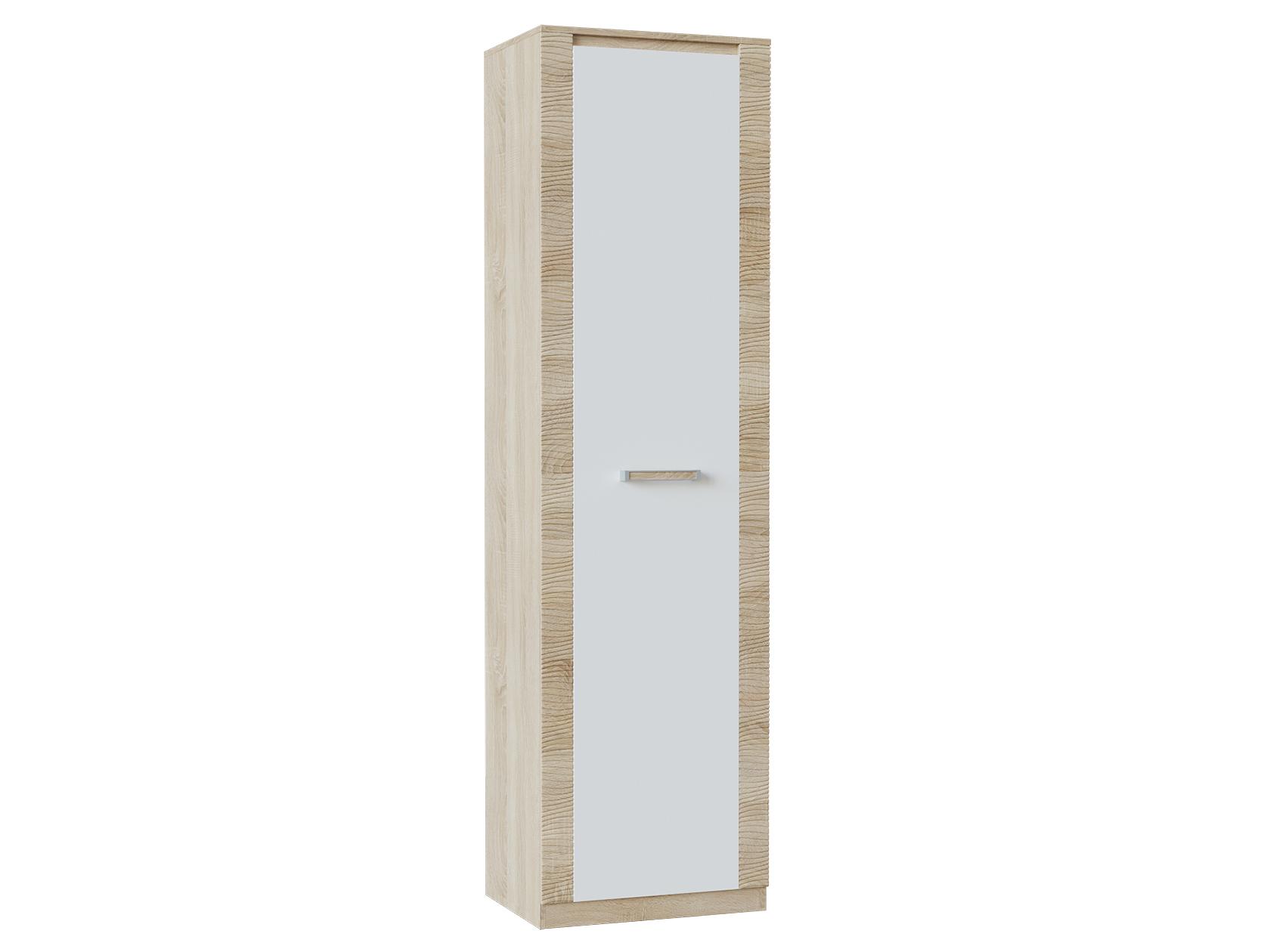 Распашной шкаф 179-76405
