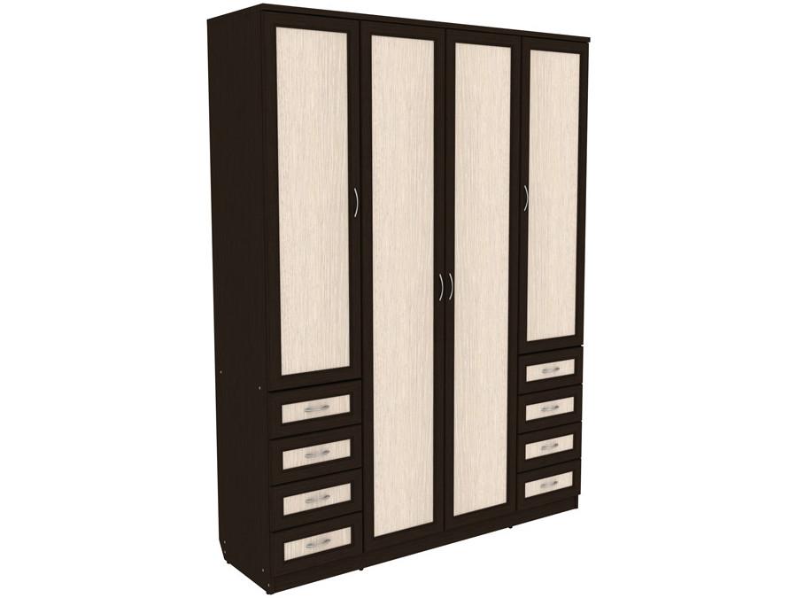 Шкаф с ящиками 179-70265