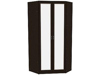 Шкаф 500-123902
