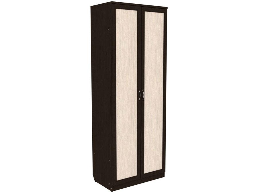 Шкаф для белья 108-70249