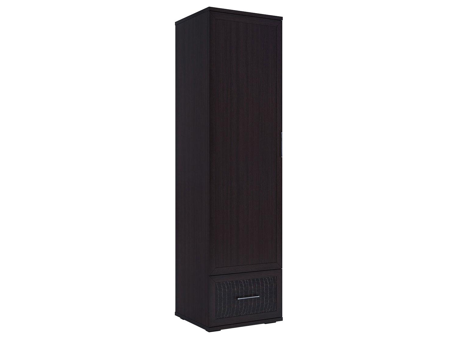Шкаф для одежды 150-65829