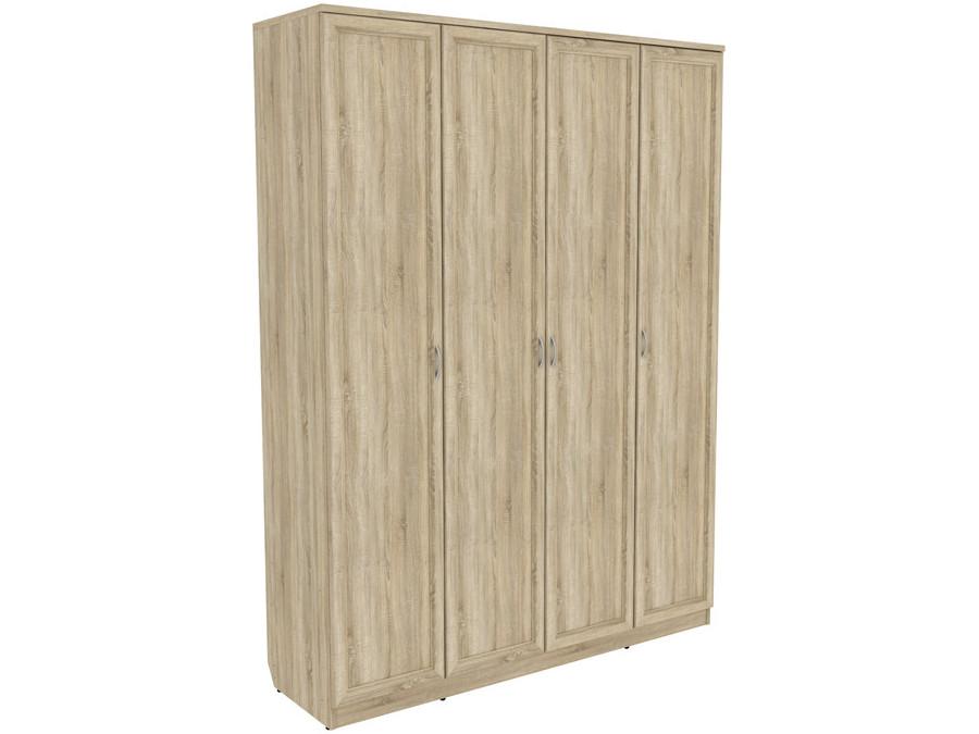 Распашной шкаф 150-70261
