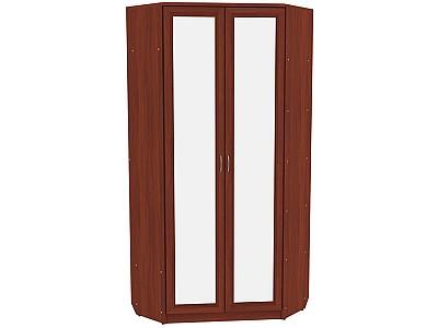 Шкаф 500-123853