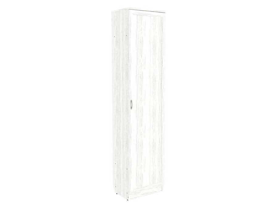 Распашной шкаф 150-107156