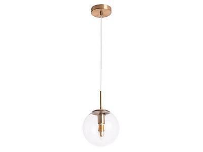Подвесной светильник 500-122594