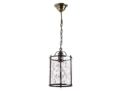Подвесной светильник 500-122297
