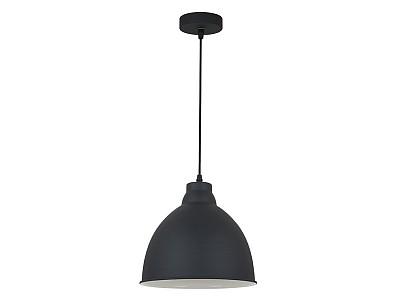 Подвесной светильник 500-122189