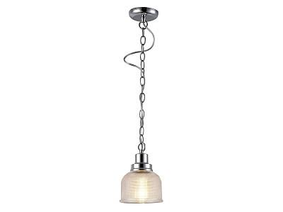 Подвесной светильник 500-122685