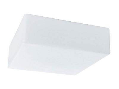 Настенно-потолочный светильник 500-122729