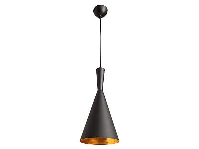 Подвесной светильник 500-122015