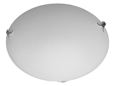 Настенно-потолочный светильник 500-122441