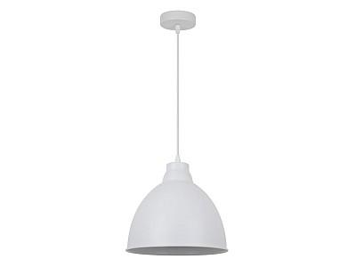 Подвесной светильник 500-122190
