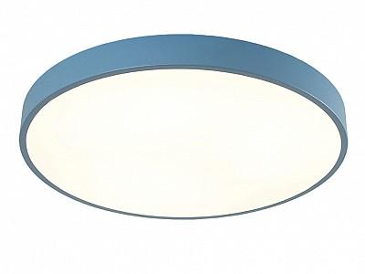 Потолочный светильник 500-123075