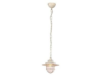 Подвесной светильник 500-122608