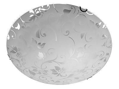 Настенно-потолочный светильник 500-122428