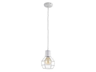 Подвесной светильник 500-122615