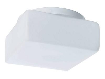 Настенно-потолочный светильник 500-122731