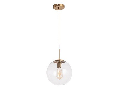 Подвесной светильник 500-122595