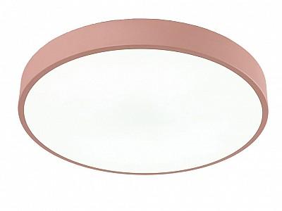 Потолочный светильник 500-123076