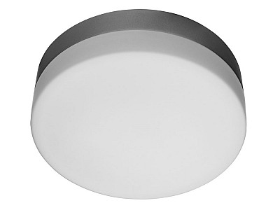 Настенно-потолочный светильник 500-121272