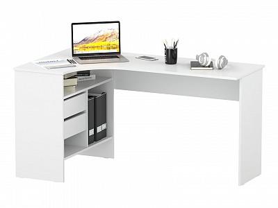 Письменный стол 500-128090