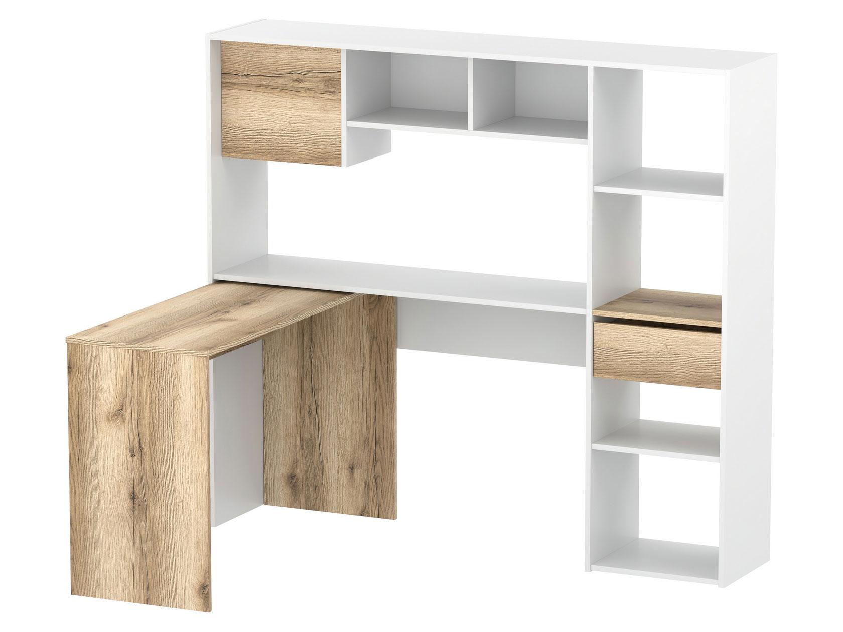 Комплект мебели 179-128089