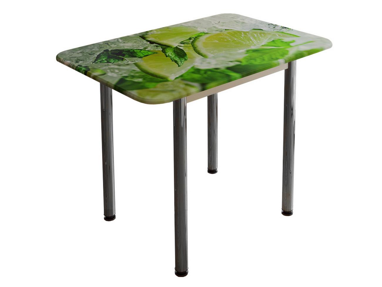 Кухонный стол 150-66099